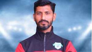 Sachin Badadhe