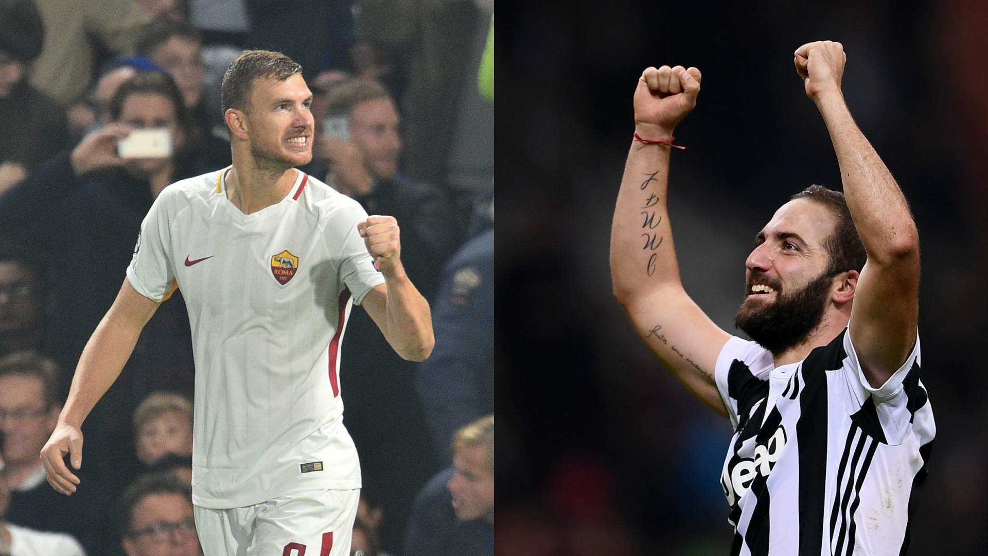 E' finita Juventus-Genoa: i bianconeri vincono ma non brillano