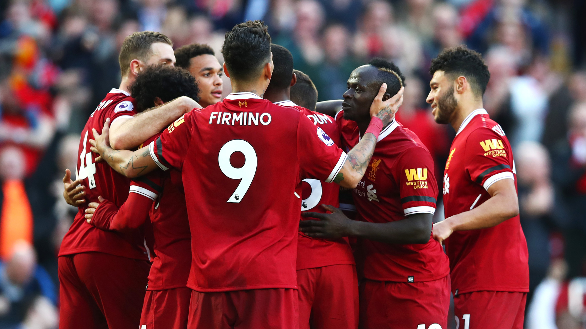 Jürgen Klopp macht nach FC Liverpool sicher eine Pause