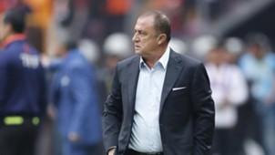Fatih Terim Galatasaray 4292018