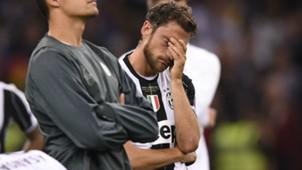 Marchisio Juventus Champions League