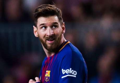 Qui est l'adversaire préféré de Leo Messi en Espagne ?