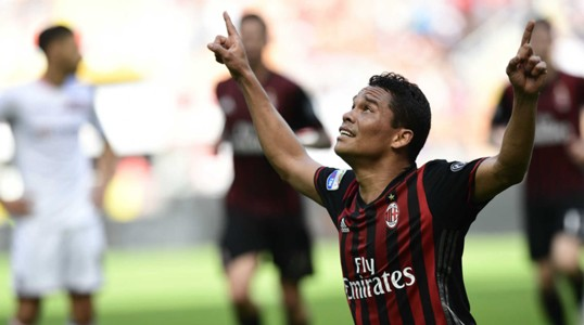 GettyImages-666459782 bacca