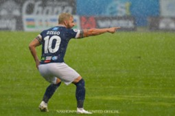 Diego Oliveira Silva