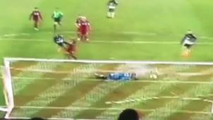 Gol Andrés Ibargüen