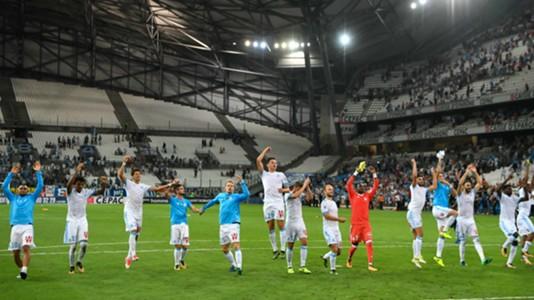 2017-08-07-Marseille