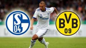 Schalke BVB U19 LIVE-STREAM TV