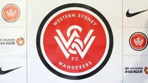 Western Sydney Wanderers A-League 25062012