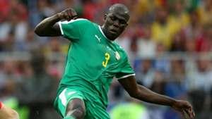 Afcon 2019: Tanzania 'easiest challenge' for Koulibaly – Samatta