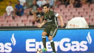 Gustavo Gómez Milan