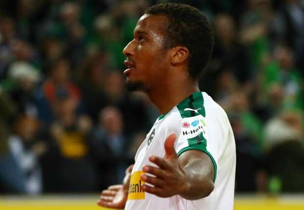 Borussia Mönchengladbach, Alassane Plea revient sur son intégration réussie
