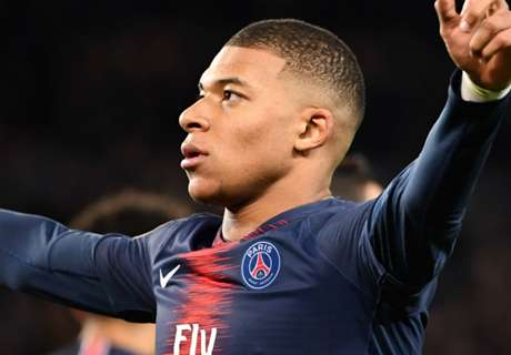 Mourinho: If anyone wants to buy Mbappe, good luck!