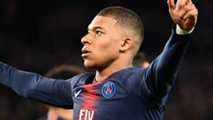 'If anyone wants to buy him, good luck!' - Mourinho says even the world's top teams cannot afford Mbappe