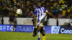 Jamaica v Honduras Gold Cup 18062019
