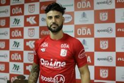 Alonso CA3