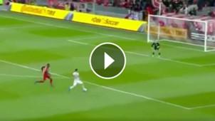 Video Play Gol Hector Tito Villalba Atlanta United 08042017