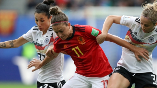 China Women vs Spain Women Betting Tips: Latest odds, team