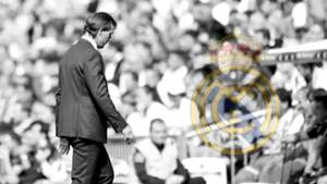 Lopetegui Real Madrid