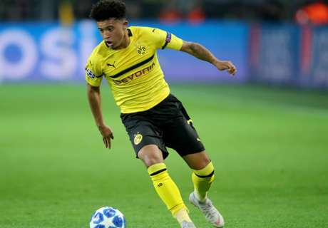 FIFA 19 Emerging Champions: Which Bundesliga starlet will rise?