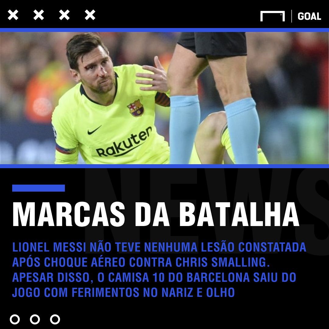 GFX Messi 12042019