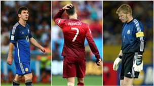GFX Collage Messi Ronaldo Kahn