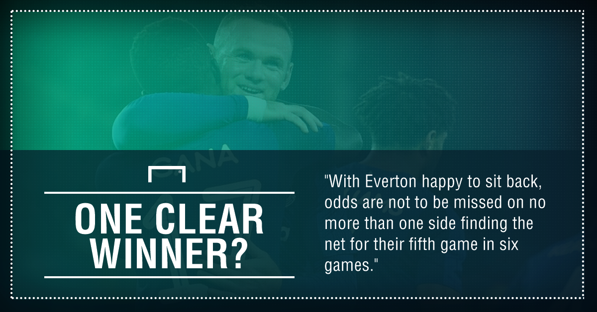GFX Hajduk Split Everton betting
