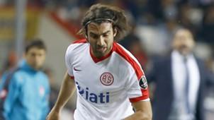 Sakıb Aytac Antalyaspor