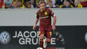 ONLY GERMANY Mario Götze BVB Borussia Dortmund 15102018