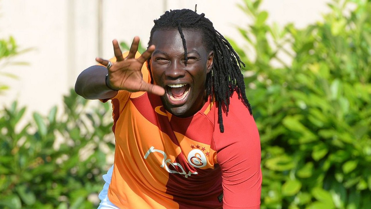 https://images.performgroup.com/di/library/GOAL/85/40/bafetimbi-gomis-galatasaray_144yy8mntl0781q9d2h10fo72q.jpg?t=-195783644&quality=90&w=1280