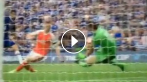 video ospina 2