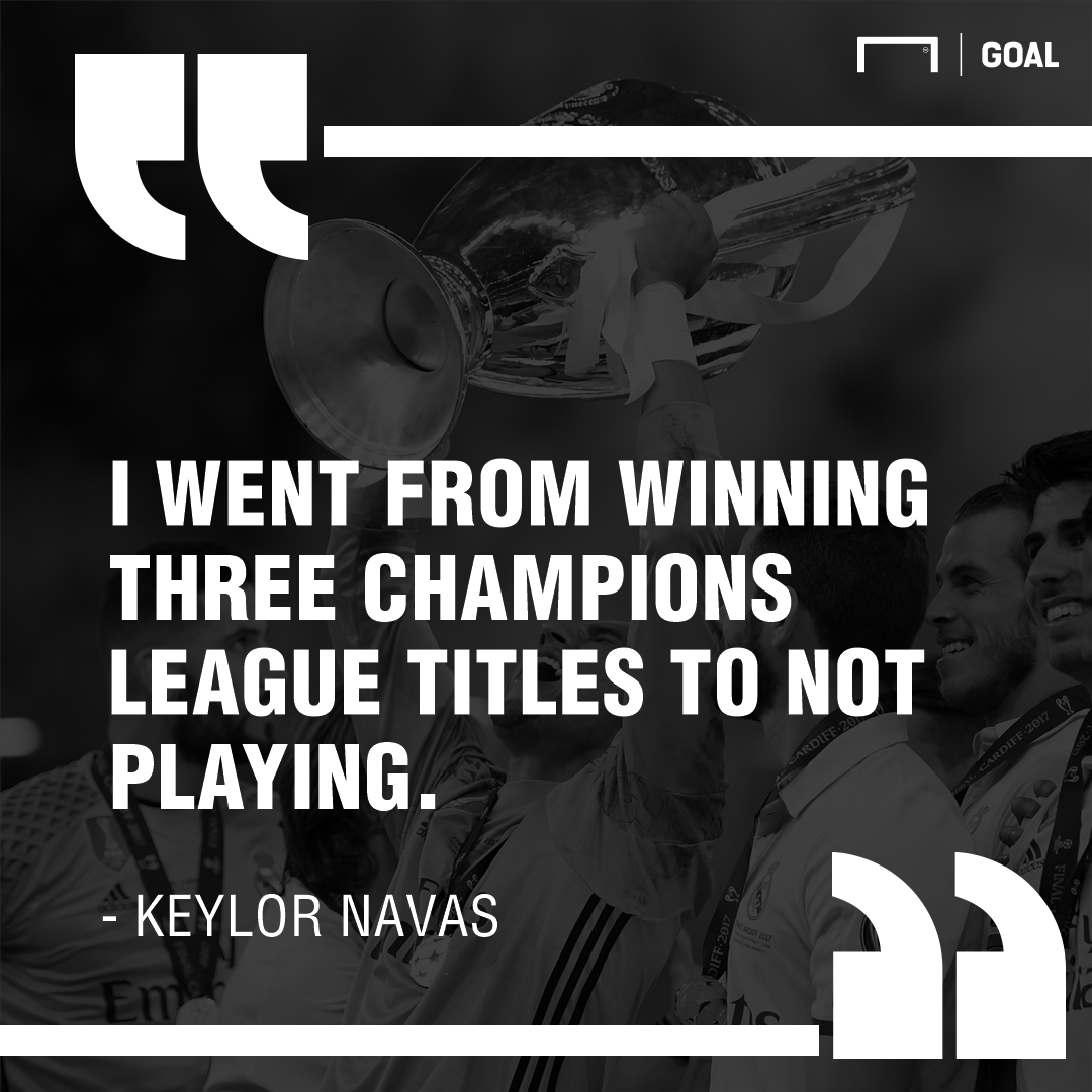 Navas quote PS