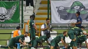 Konyaspor Bursaspor 082618