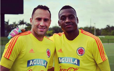 Ospina & Arboleda Colombia
