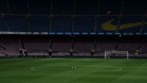 andres iniesta - barcelona - 20052018