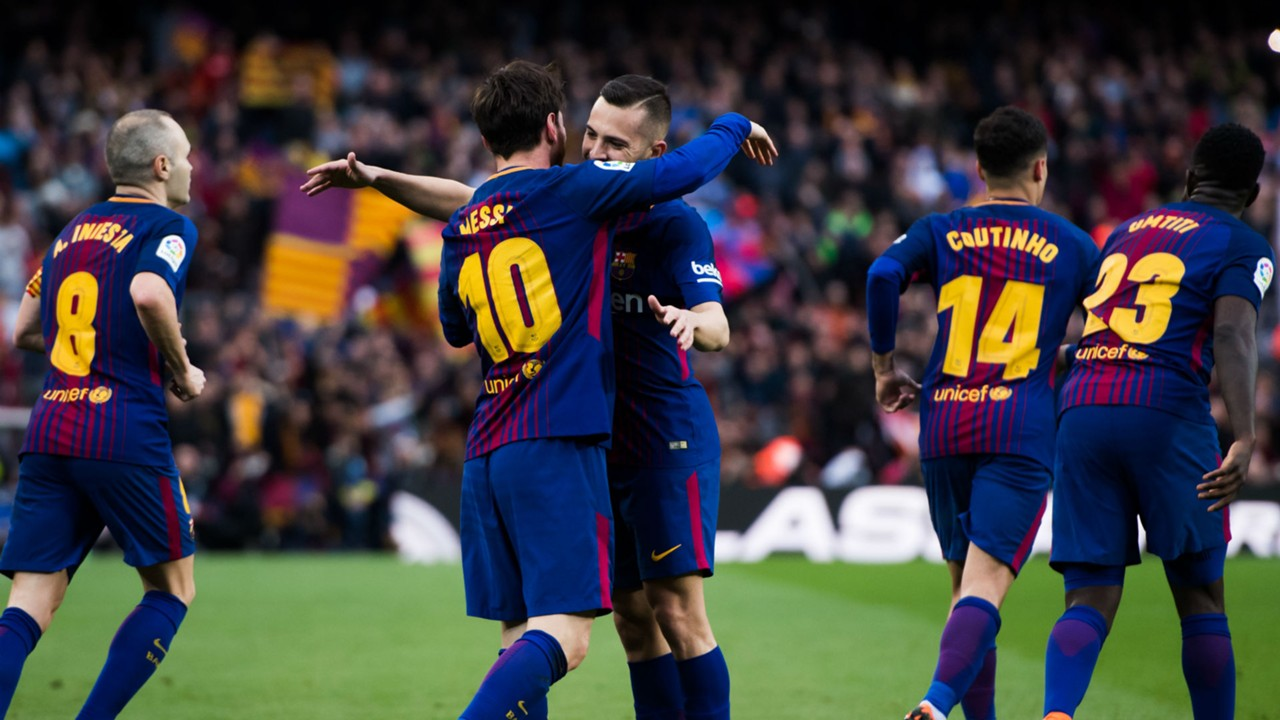 Barcelona team news injuries suspensions and line up vs malaga barcelona team news injuries suspensions and line up vs malaga goal stopboris Choice Image
