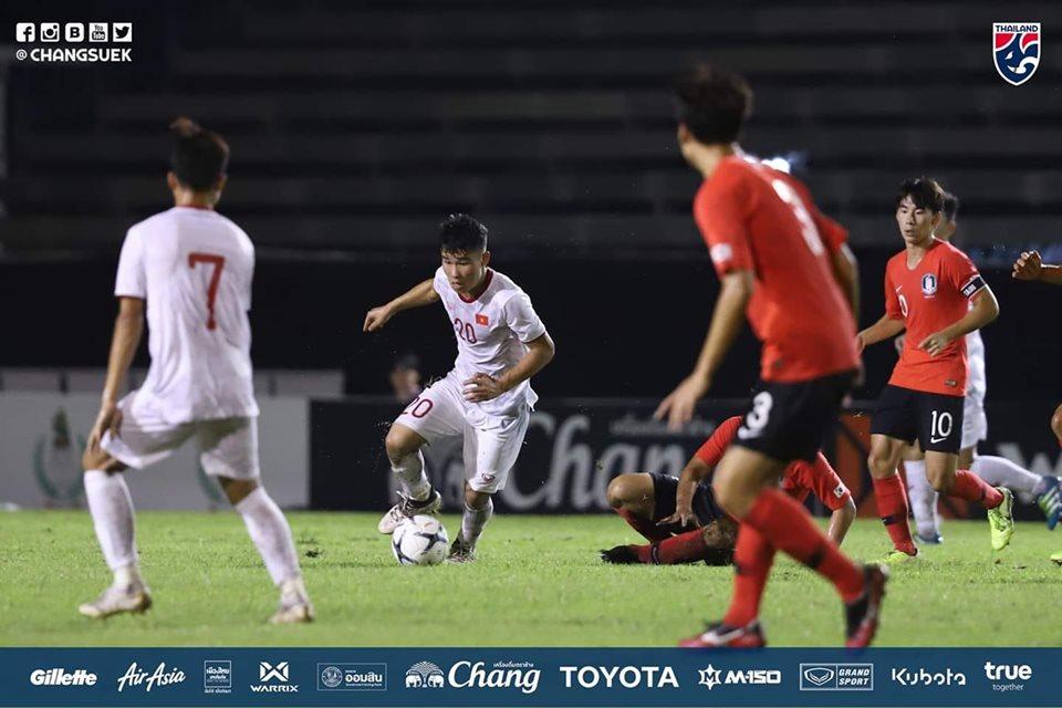 GSB Bangkok Cup