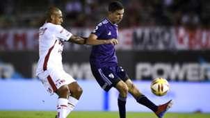 Zabala Ignacio Fernandez River Plate Union Superliga 23012019