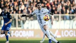 Icardi Empoli Inter