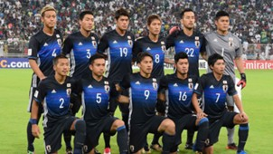 2017-09-06-japan-players