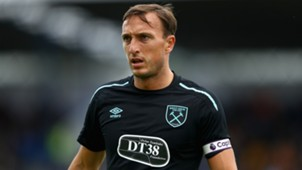 Mark Noble West Ham