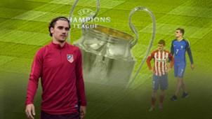 GFX Info Griezmann Kommentar Real Atletico
