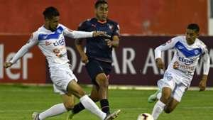 San Jose LDU Quito Copa Libertadores 02042019