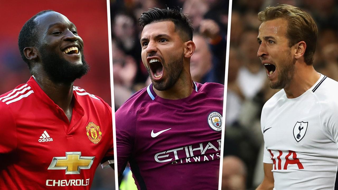 ligue 1 top scorers