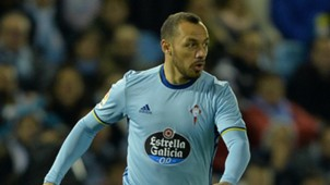 Marcelo Díaz Celta de Vigo