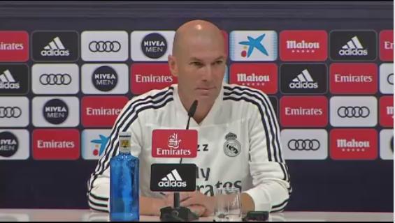 Varane serait bien sur le départ — Real Madrid