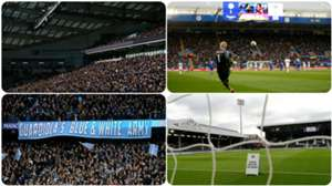 Stadions Premier League GFX