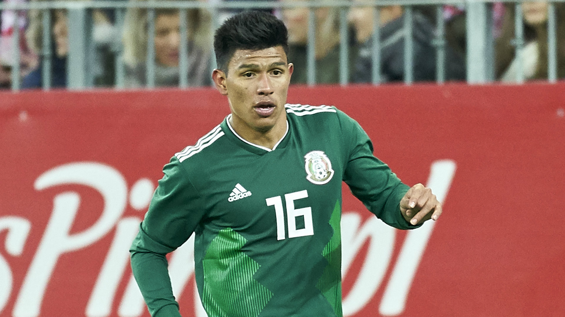 957e3b1041a Liga MX transfer news: The latest rumors and chisme in Mexican soccer