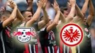 RB Leipzig Eintracht Frankfurt TV LIVE STREAM Bundesliga