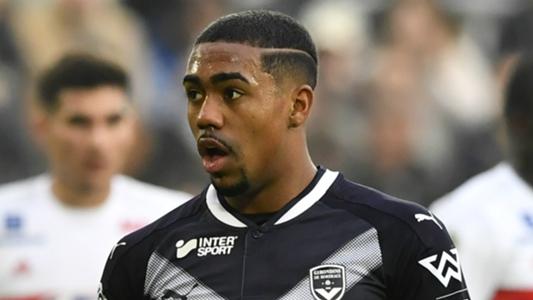 Malcom exit expected as Poyet hails 'special' Arsenal & Tottenham target