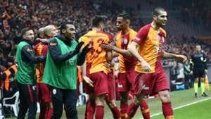 Galatasaray 12232018